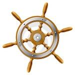 denizcilik_dumen