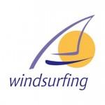 6103_windsurfing